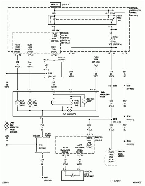 2006 jeep grand stereo wire diagram wiring 2006 jeep grand wiring diagram wiring diagram
