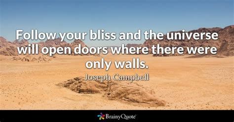 7 Blissful Feelings Only A Can Experience by Bliss Quotes Brainyquote