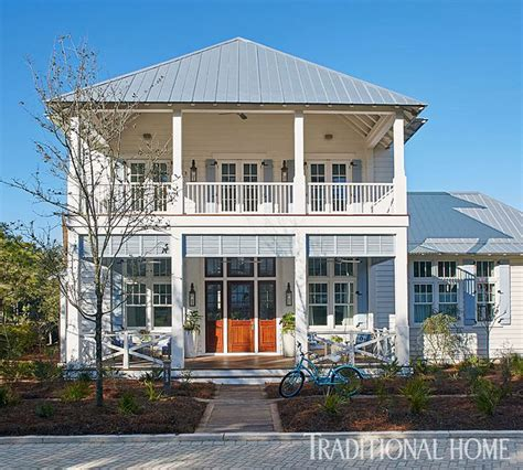 best siding for beach house 397 best curb appeal images on pinterest beach homes beach houses and beach front homes