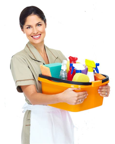 the housekeeperz clean and green club vancouver washington proview