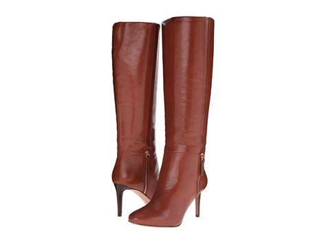 nine west boots on sale nine west sale s shoes