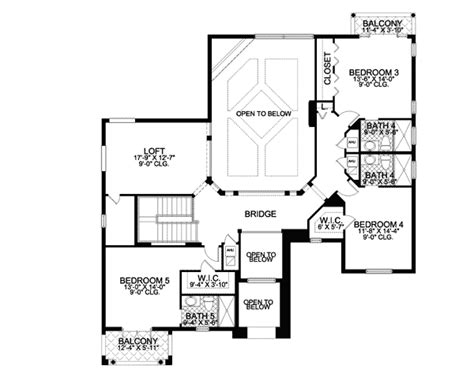 master retreat floor plans mediterranean home with master retreat 32042aa 1st