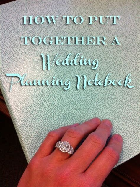 Wedding Planner Needed by Wedding Planner Wedding Planner Needed