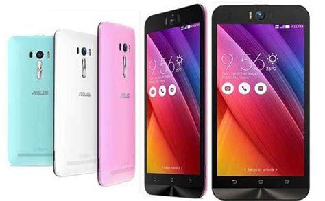 Harga Hp Merk Asus Zenfone 2 harga asus zenfone selfie zd551kl 32gb terbaru maret 2019
