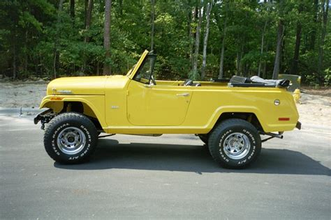 Used Jeep Wrangler For Sale Near Me Jeep Wrangler 4 Door For Sale Autos Post