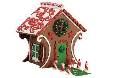 gingerbread house kit michaels what to do with kids in denver this weekend december 2nd 4th 2016 the denver ear