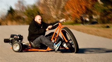 motorized big wheel motorized big wheel drift trike speaks to your inner child