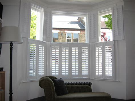 bay window curtains ideas for privacy and beauty bay window curtains ideas for privacy and beauty