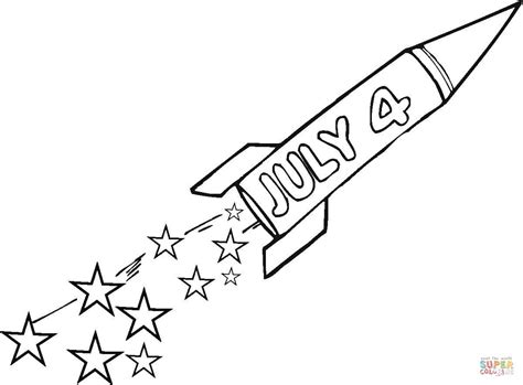 July Fourth Coloring Pages Ausmalbilder F 252 R Kinder Malvorlagen Und Malbuch 4th Of by July Fourth Coloring Pages