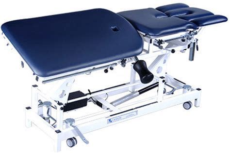 ctt cardon treatment table