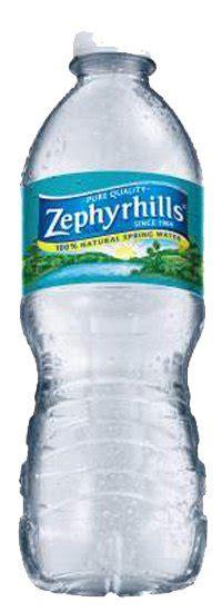 Office Supplies Zephyrhills Fl Zephyrhills