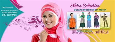 Jilbab Anak Ethica gamis anak ethica terbaru 2015 ethica collection