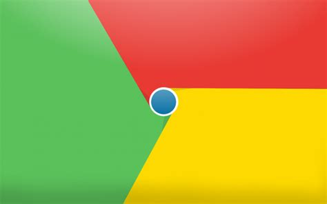 background themes of google chrome google chrome desktop backgrounds