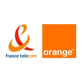 orange telecom orange history history highlights