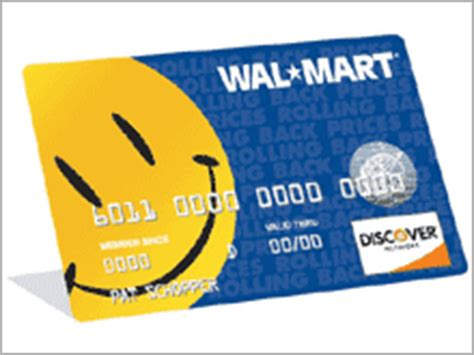 Gift Cards You Can Buy At Walmart - can you buy cigarettes with walmart credit card tshirts winstonwhite