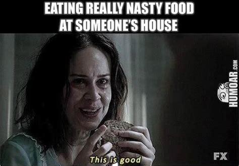 Funny Nasty Memes - funny nasty memes www imgkid com the image kid has it