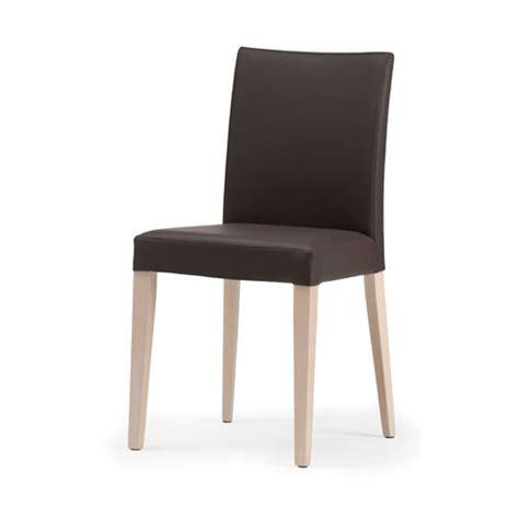 sedie sedie sedie moderne classiche in stile e rustiche produzione