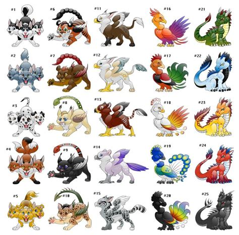 mythical monsters names 105 best images about more mythical creatures on pinterest