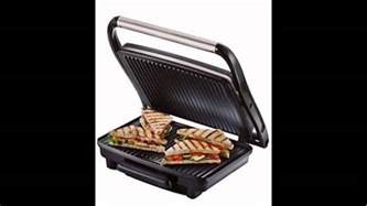 Difference Between Sandwich Maker And Toaster Difference Between Grill And Toast Sandwich Maker