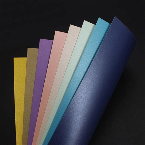 Where Can I Buy Craft Paper - buy wholesale iridescent paper from china