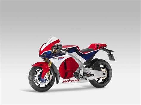 Motorr Der Gebraucht Kaufen In M V by Gebrauchte Und Neue Honda Rc 213 V S Motorr 228 Der Kaufen