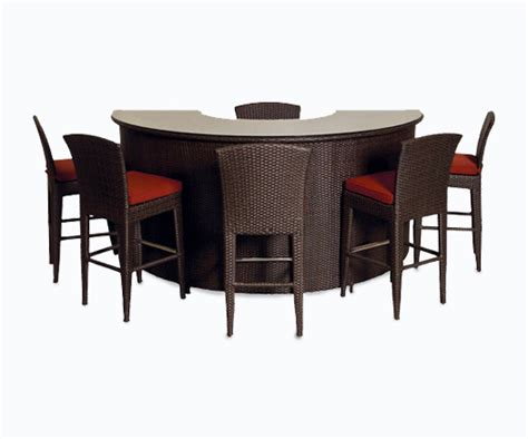 Patio Furniture In Orange County Ca Wicker Patio Furniture In Orange County Ca Patio Seating
