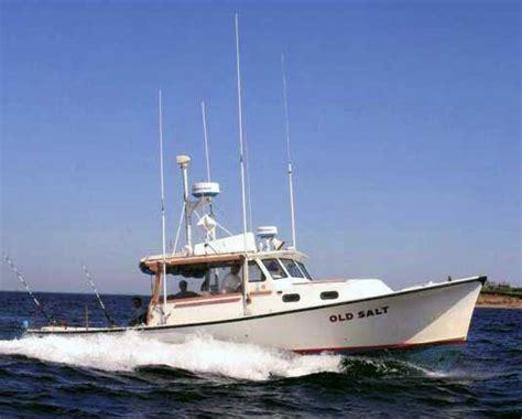 rhode island charter boats ri charter fishing boat old salt rhode island sport