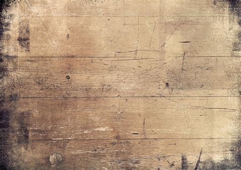 table background color wooden table background wood table background photoshop