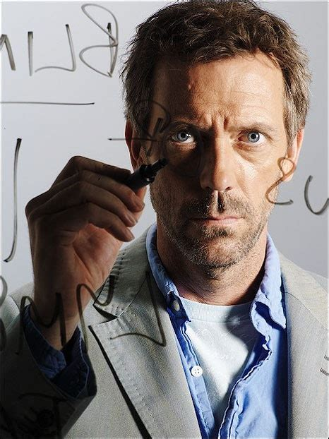 dr hause best 25 gregory house ideas on house dr dr