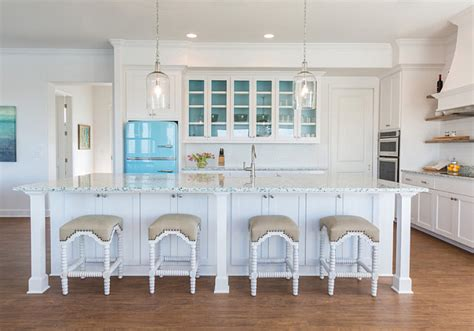 Beachy Looking Bar Stools by House Counter Stools Amazing Tryonforcongress