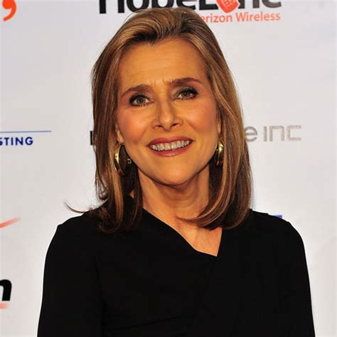 hair color techniques used on merideth vieira s hair meredith vieira credits her success to a bad perm