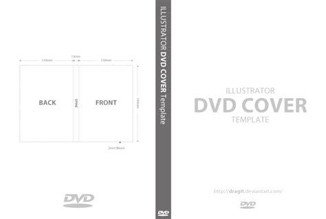 dvd format not supported plantillas formato dvd