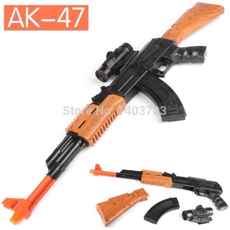 best ak 47 to buy popular ak47 gun buy cheap ak47 gun lots from