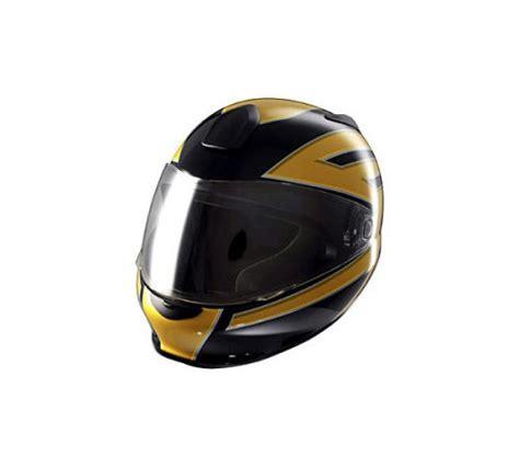 Helm Tgp Bmw Helm Prorace Bmw Lederjacke Prorace Neu Biete