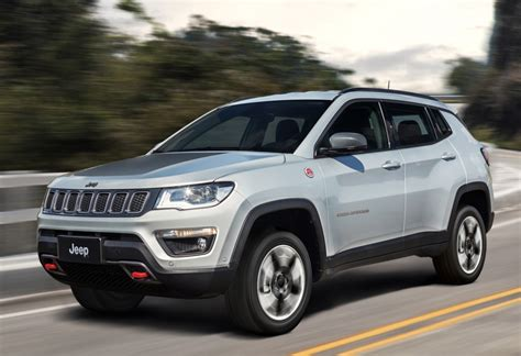 mp jeep 2017 jeep mp 2017 2018 cars reviews