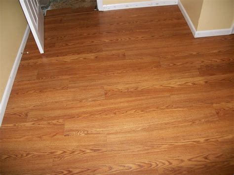 is laminate flooring durable most durable laminate wood flooring wood floors