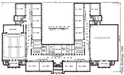 Kitchen And Bath Design Schools Thomas Alva Edison Elementary Hammond