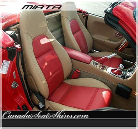 mazda 3 leather seat care 36 best miata images on engine mazda miata