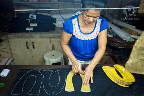 marikina slippers images and the price list shoe of the nation address
