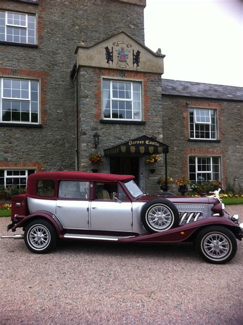 wedding car hire dublin prices wedding cars in dublin wedding car hire in dublin ireland