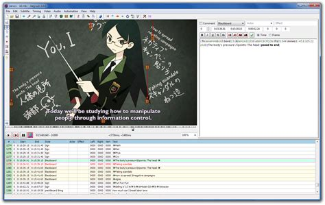 aplikasi untuk membuat file iso terbaik aplikasi untuk membuat subtitle lirik terbaik dan gratis
