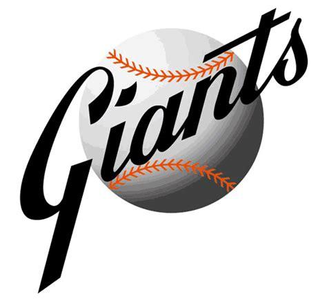 Baseball Giants giants logo logos pictures