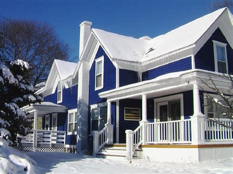 home colour combination magnificent duplex house with blue exterior paint idea