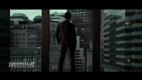50 shades of grey movie trailer youtube fifty shades of grey teaser trailer youtube