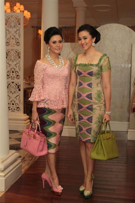 desain dress batik untuk perpisahan 7035 best images about african fashion love trendy styles