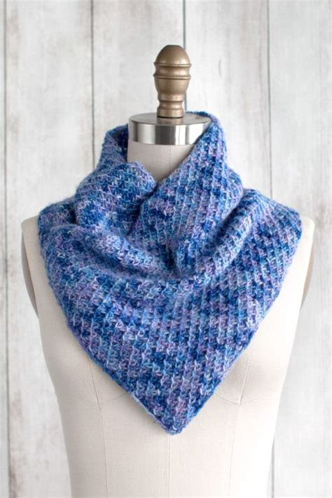 challah infinity scarf free pattern 134 best cowl infinity scarf knitting patterns images on