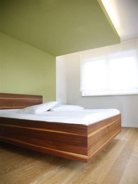 schlafzimmer themen schlafzimmer eswerderaum