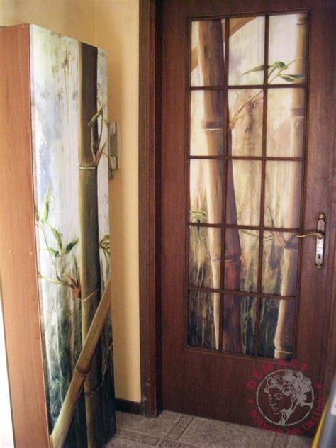 decorazione mobili pellicola adesiva per decorazione mobili e vetrine cos 232
