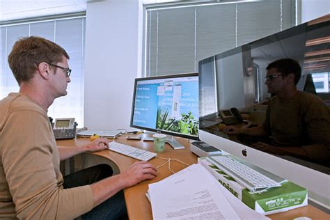 design engineer jobs nc not all jobs are created equal wsj