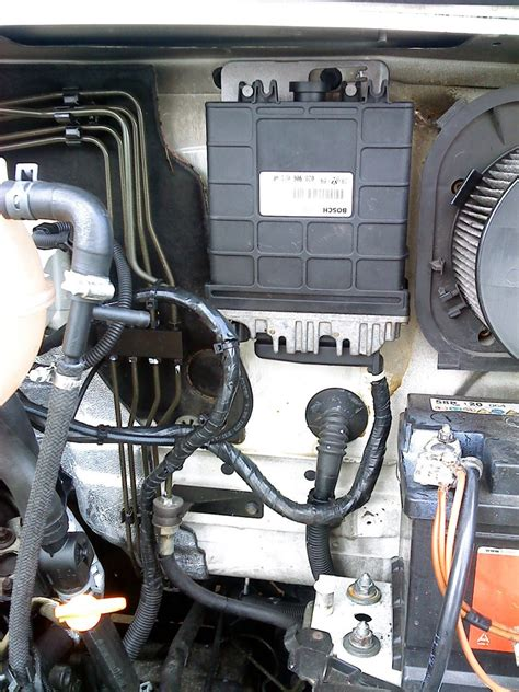 100 t5 engine diagram vw t 2006 jetta wiring